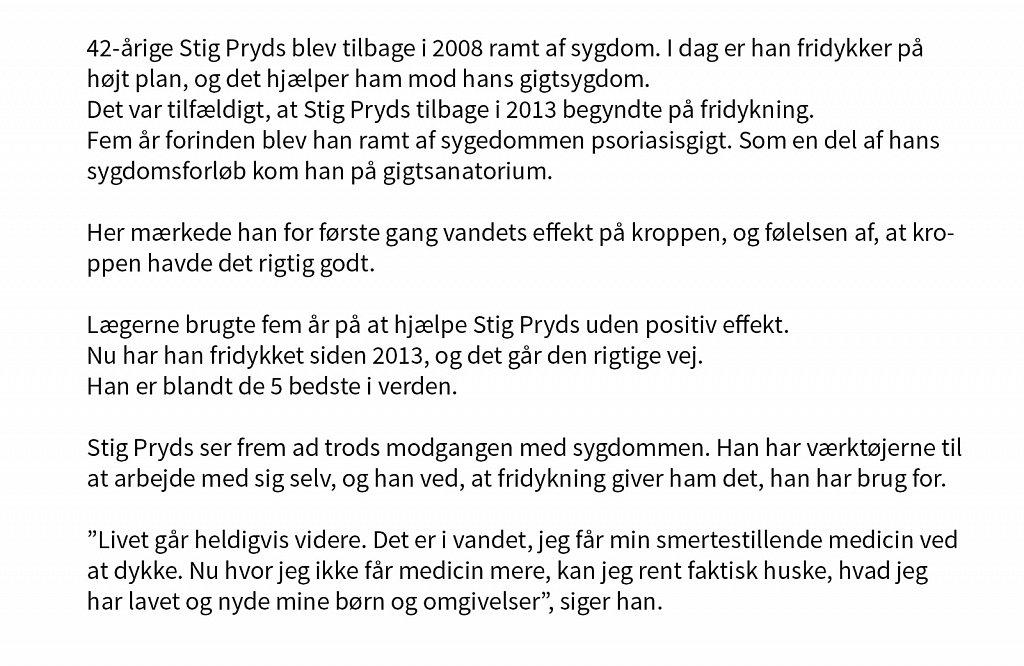 Stig-Pryds-Tekst-PSD.jpg